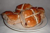 250pxhot_cross_buns_3